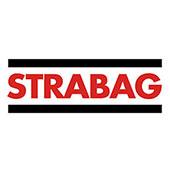strabag logo