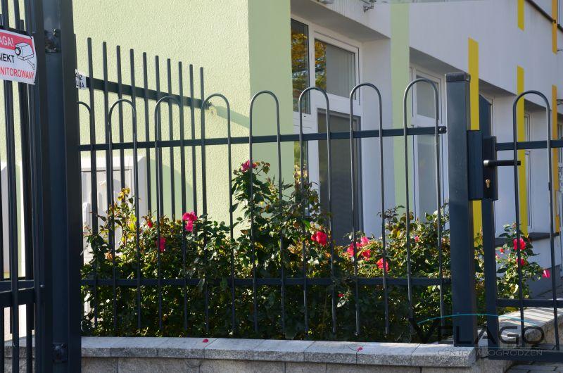 System ogrodzeniowy ALTRO + zdjęcie nr 5